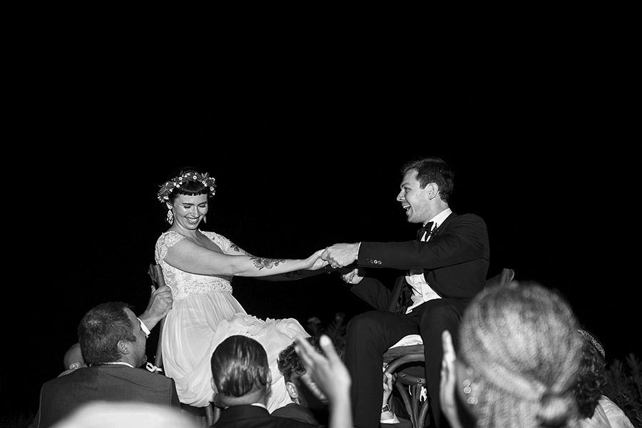 0048-Castiglion del Bosco Wedding Photographer-