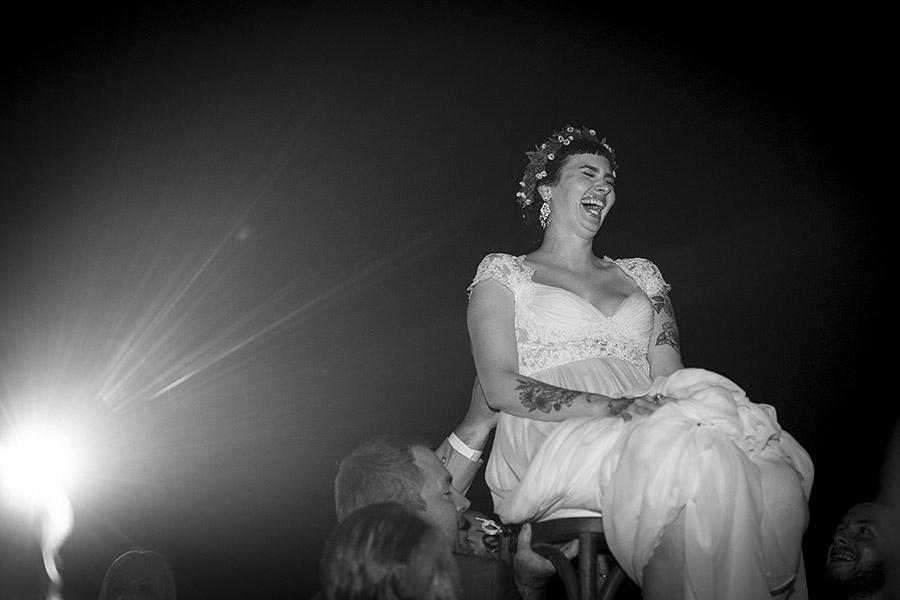 0049-Castiglion del Bosco Wedding Photographer-