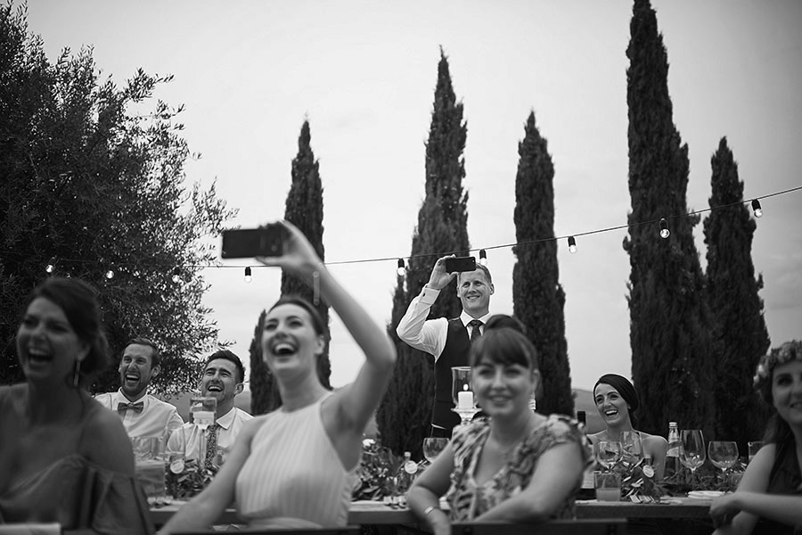 0050-Casa Cornacchi wedding Photographer-