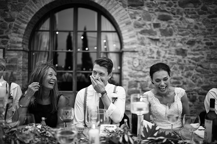 0051-Casa Cornacchi wedding Photographer-