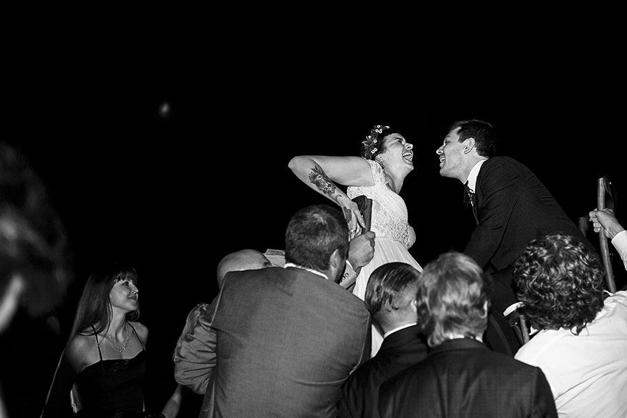 0051-Castiglion del Bosco Wedding Photographer-