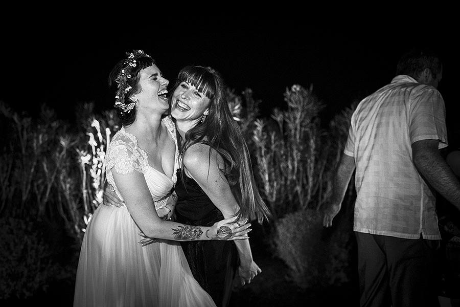 0052-Castiglion del Bosco Wedding Photographer-