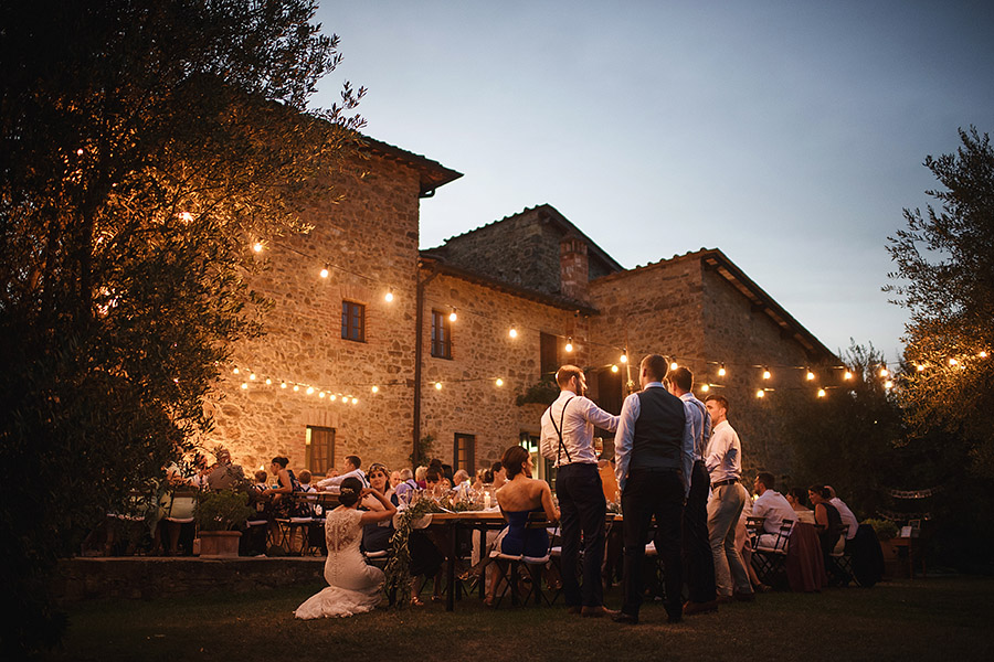 0053-Casa Cornacchi wedding Photographer-