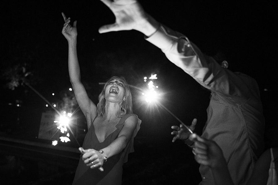0053-Castiglion del Bosco Wedding Photographer-