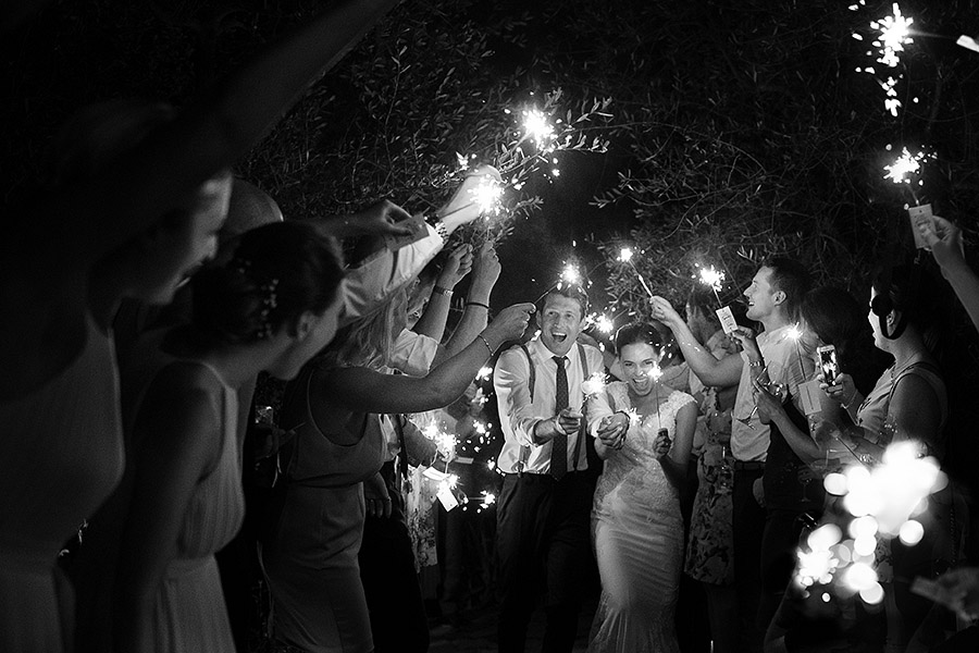 0056-Casa Cornacchi wedding Photographer-