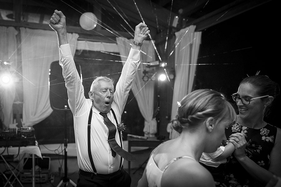 0064-Casa Cornacchi wedding Photographer-