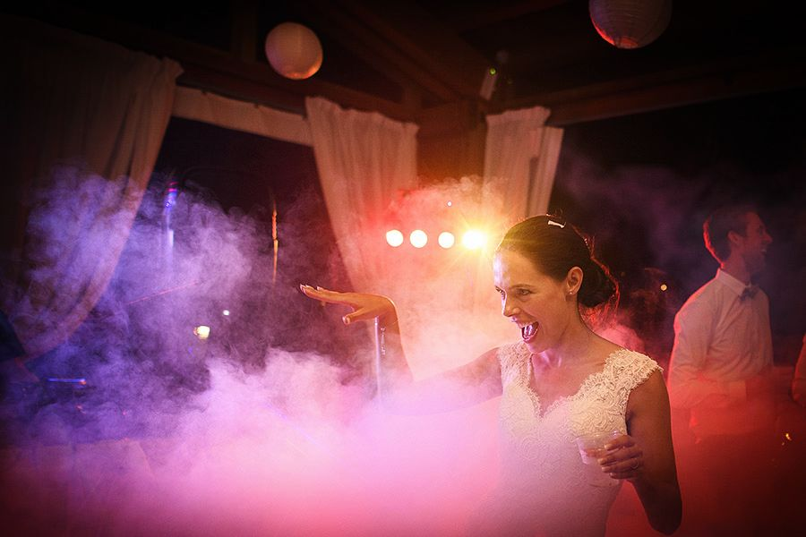 0067-Casa Cornacchi wedding Photographer-