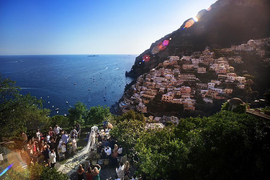 Best wedding photo villa san giacomo